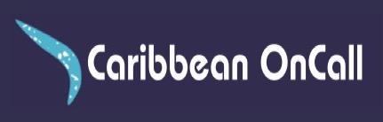 Caribbean Oncall