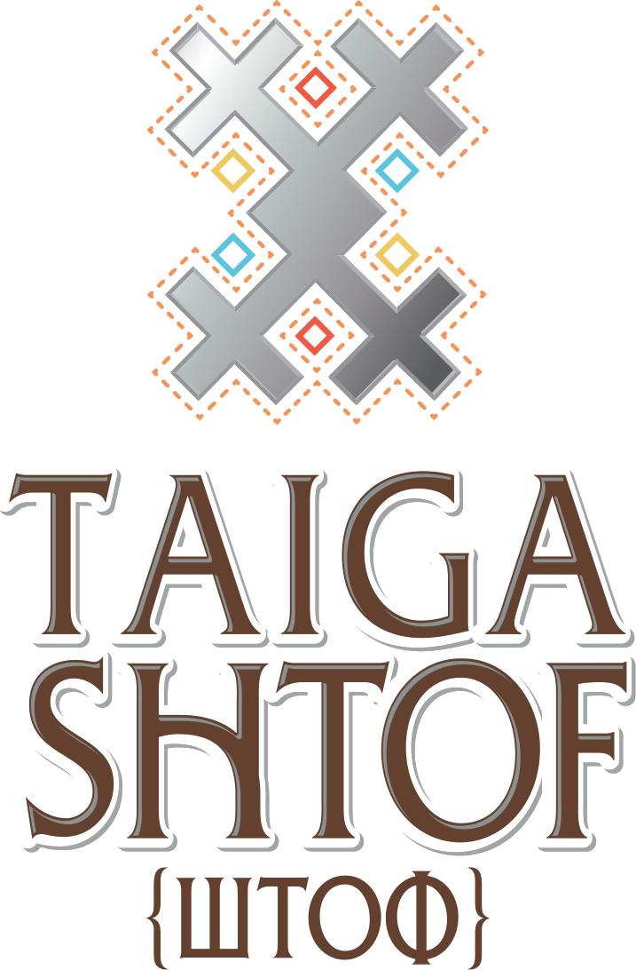TAIGA-SHTOF