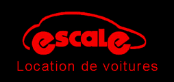 Escale Location