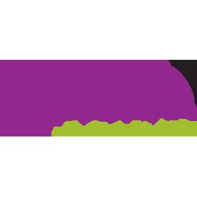 Epilation Beauté