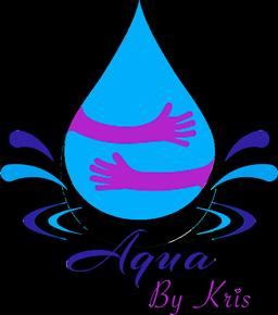 Aqua By Kris
