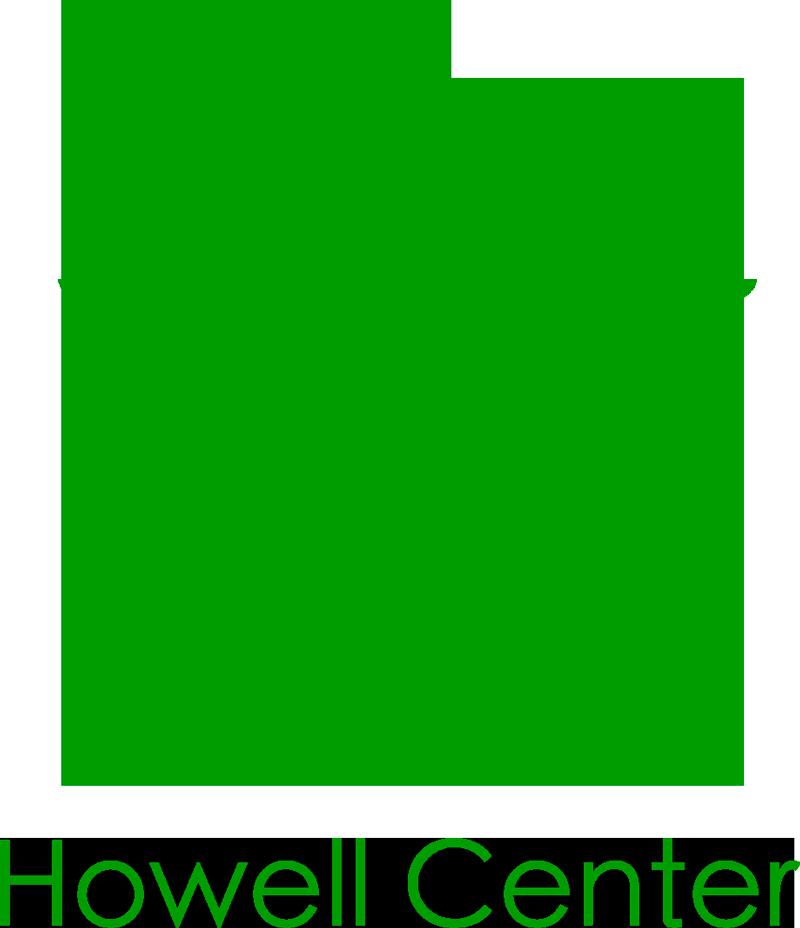 Pharmacie Howell Center